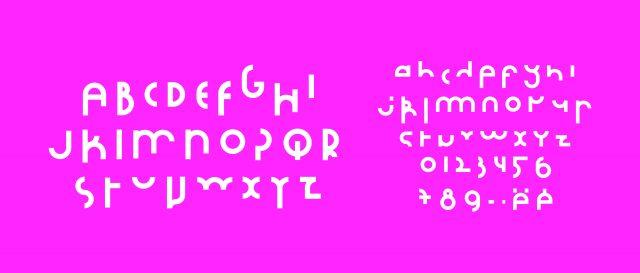 typographie_studiomeyes_baptistedesmonts