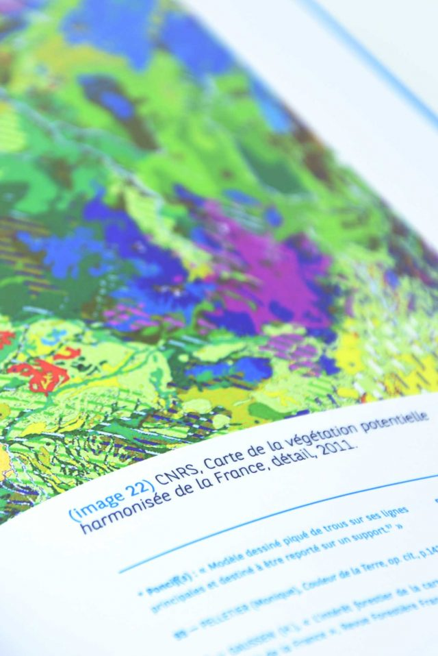 cartecouleur06e_baptistedesmonts